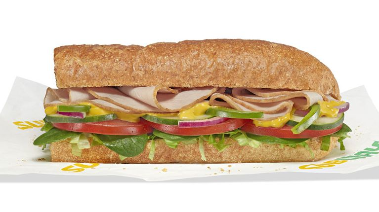 8 Key Ways To Getting More Energy Through Your Food Subway Subculture